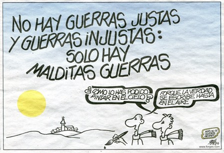 forges636