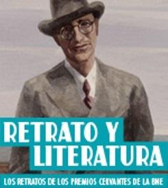 retrato-y-literatura - copia