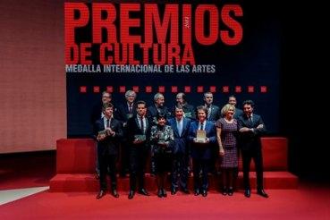 PremiosCultura_17