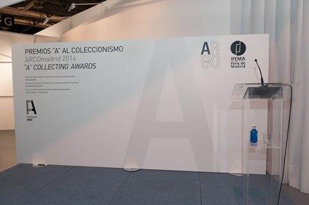 AR14_LA_ENTREGA-PREMIO-COLECCIONISMO-OTORGADO-FA_002