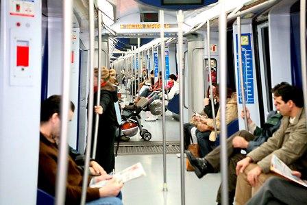 Interior-tren-7000