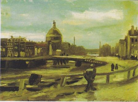Van_Gogh_-_Blick_auf_Amsterdam_vom_Hauptbahnhof