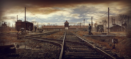 aushwitz_large - copia