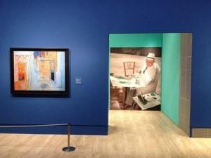Dufy-Museo Thyssen-Logopress 3