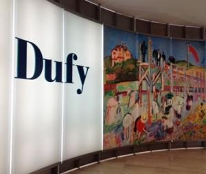 Dufy-Museo Thyssen-Logopress 5