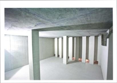 MUSEO COLECCIONES REALES (9)