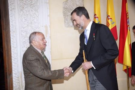 reyes_premio_cervantes_06
