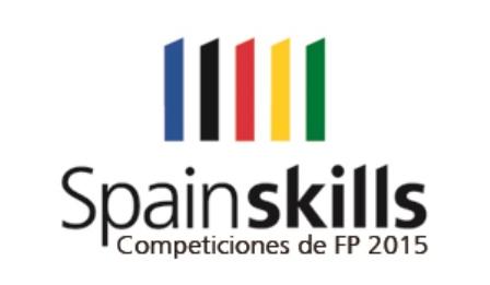 spainskills_15