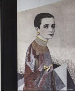 El-gusto-moderno-Art-déco-en-París-Fundacion-Juan-March