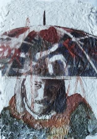 Elisa Merino QCC Art Galery NY (3)