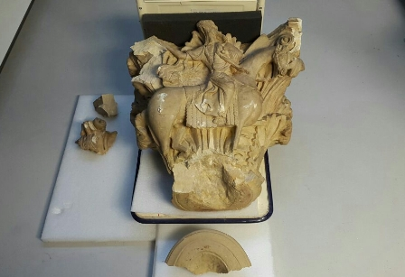 capiteles1