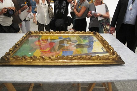 Gauguin LOGOPRESS (1)