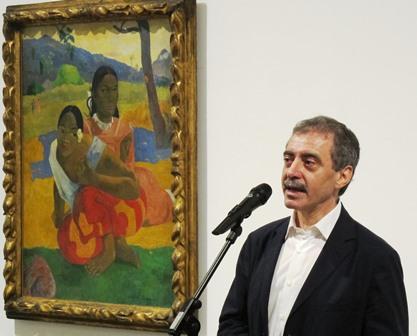 Gauguin LOGOPRESS (7)