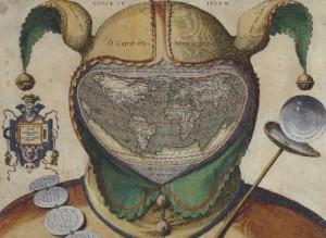 Mundo-bajo-caperuza-museoesculturaValladolid