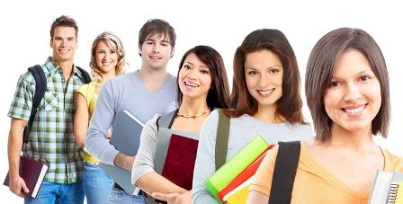 estudiantes_beca_mec