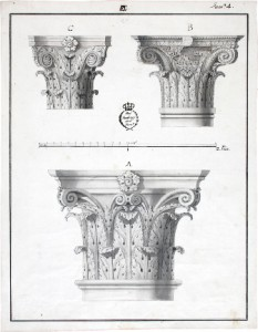 Hermosilla-Capiteles-Cordoba