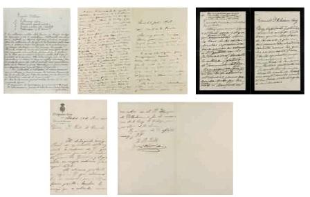 MuseoCerralbo-Documentación-carlista
