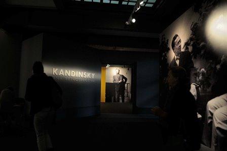 Gal_Kandisky_1