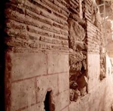 Arqueología_9400