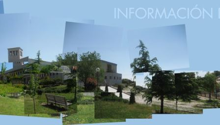 cch-banner-info
