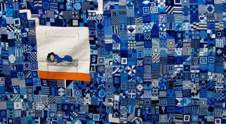 detalle del tapiz2