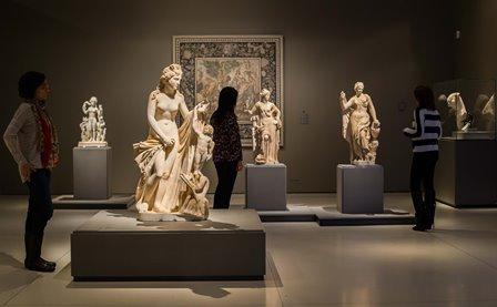 i-mujeres-de-roma-seductoras-maternales-excesivas-i-reune-178-piezas-romanas-de-primer-orden-procedentes-de-las-colecci