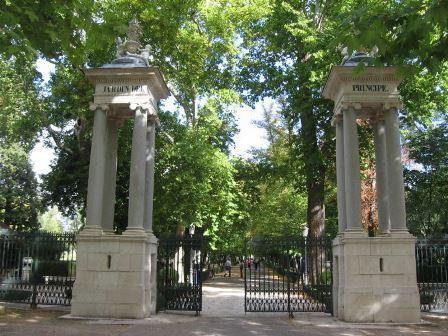 entrada_jardin_principe_aranjuez