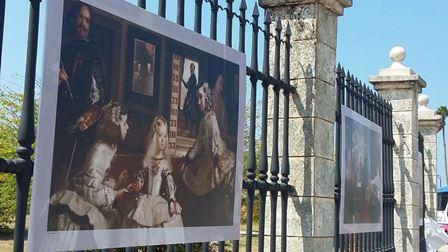 Foro expo La Habana 5