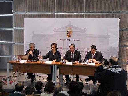 Fundacion_Patrimonio_Simposio_Palencia2