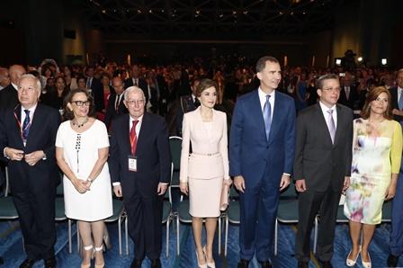reyes_congreso_lengua_puerto_rico_20160315_05