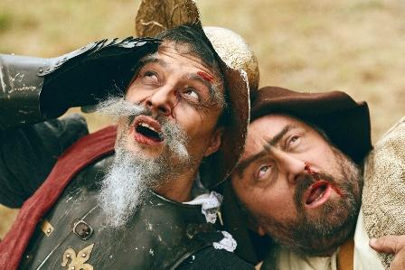 Las Batallas de Don Quijote_1_GG