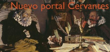 abr-portal-cervantes