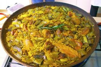 arroz01