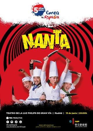 (6.13)Nanta_Cartel_A2
