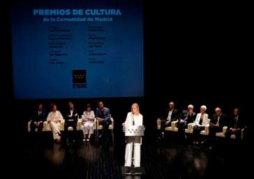 Premios Cultura 02