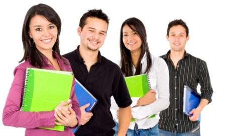 pqs-becas-universidad-de-piura (1)