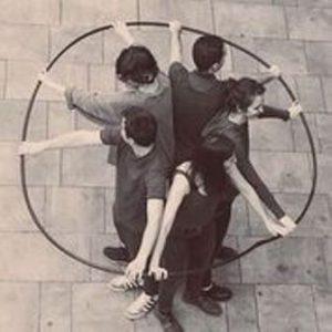 Rosana Antolí, Fundació Joan Miró (3)