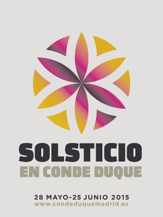 Solsticio2