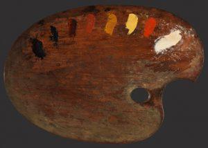 i-paleta-del-pintor-rosales-i-tercer-cuarto-del-siglo-xix-madera-copy-museo-nacional-del-prado
