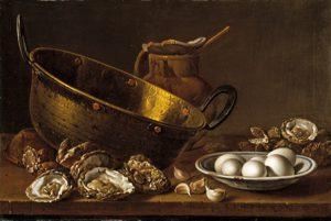 luis-egidio-melendez-i-bodegon-con-ostras-ajos-huevos-perol-y-puchero-i-1772-oleo-sobre-lienzo-copy-museo-nacional