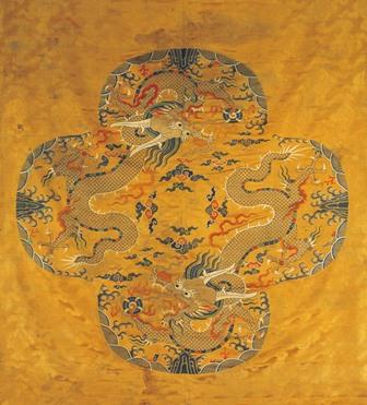 retazo-de-brocado-dorado-utilizado-para-hacer-tunicas-finales-del-siglo-xvi-principios-del-siglo-xvii-c-nanjing-museum