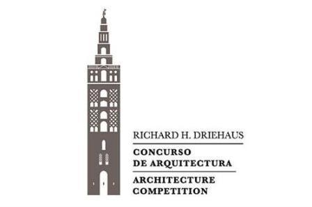 18072016_PremioArquitectura