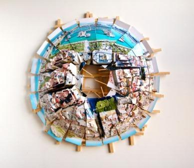 Carlos Carvalho Arte Contemporânea_Alicante Planet_Isidro Blasco