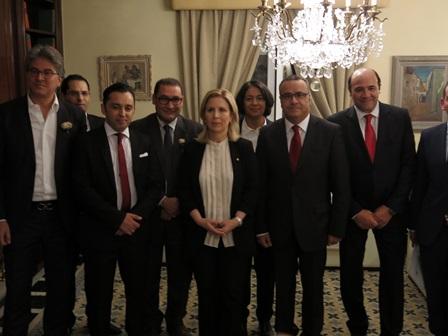 autoridades-tunecinas