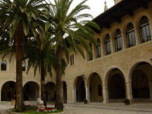 palacio-real-de-la-almudaina-palma-de-mallorca-patrimonio-nacional