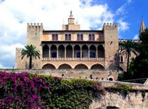 patrimonio-nacional-palacio-real-de-la-almudaina-palma-de-mallorca
