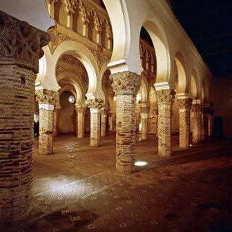 catedral_toledo_2000x2000
