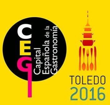 logo_ok-amarillo-web-largo-ok2