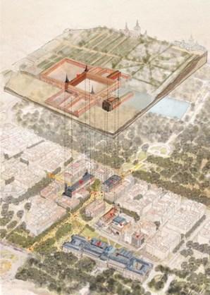estrategia-urbana-e-integracion-del-salon-de-reinos-en-el-campus-prado
