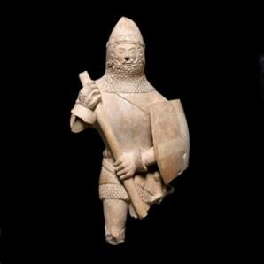 estatuilla-de-un-caballero-1375-1425-inglaterra-piedra-c-the-trustees-of-the-british-museum-2016-all-rights-reserved